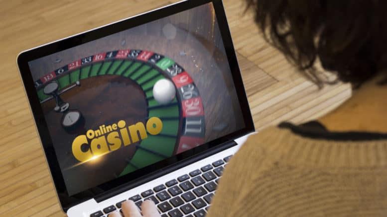 macbook-med-roulette-paa-online-casino