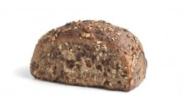 photodune-2408063-homemade-bread-with-raisins-and-nuts-xs (1)