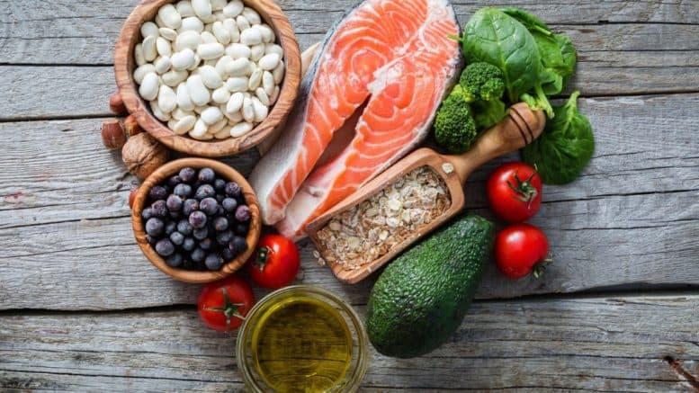 01-signs-healthy-fats-mufa