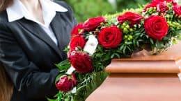 begravelse-holte