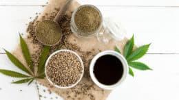 cannabis-udstyr