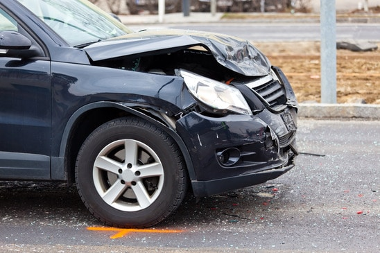 photodune-1836495-body-damage-in-car-accident-xs