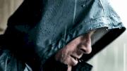 regntøjmænd, regntøj